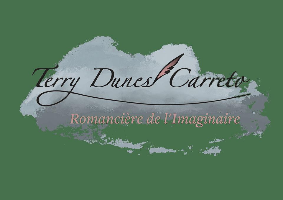 Terry Dunes-Carreto